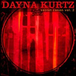 Dayna Kurtz, Secret Canon Vol. 2