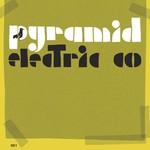 Jason Molina, Pyramid Electric Co