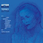 Tierney Sutton, After Blue