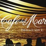 Various Artists, Cafe Del Mar Terrace Mix 2 mp3
