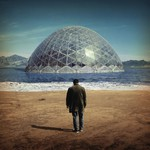 Damien Jurado, Brothers and Sisters of the Eternal Son mp3