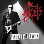 The Angels, Talk the Talk mp3