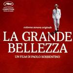 Various Artists, La Grande Bellezza mp3