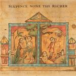 Sixpence None the Richer, Sixpence None the Richer
