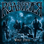 Roadfever, Wolf Pack