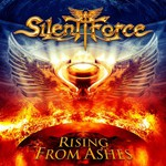 Silent Force, Rising From Ashes