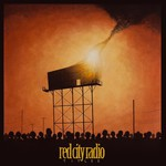 Red City Radio, Titles