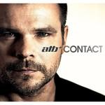 ATB, Contact