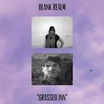 Blank Realm, Grassed Inn