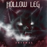 Hollow Leg, Abysmal