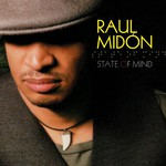Raul Midon, State of Mind