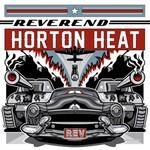 Reverend Horton Heat, Rev mp3