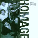 The Blues Band, Homage