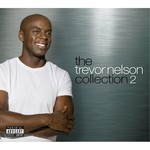 Various Artists, The Trevor Nelson Collection 2 mp3
