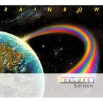 Rainbow, Down To Earth (Deluxe Edition)