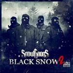 Snowgoons, Black Snow 2