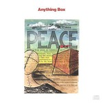 Anything Box, Peace