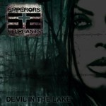 Emperors and Elephants, Devil In The Lake
