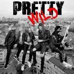 Pretty Wild, Pretty Wild