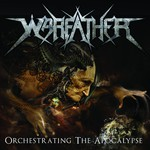 Warfather, Orchestrating The Apocalypse
