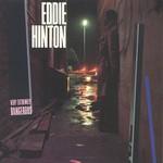Eddie Hinton, Very Extremely Dangerous