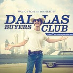Various Artists, Dallas Buyers Club mp3