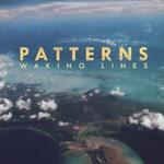 Patterns, Waking Lines