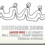 Jakob Bro, December Song