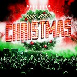 Various Artists, Punk Goes Christmas mp3