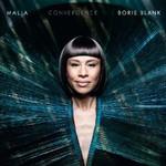 Malia & Boris Blank, Convergence
