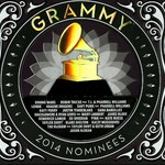 Various Artists, 2014 Grammy Nominees