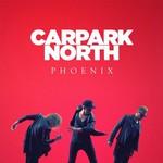 Carpark North, Phoenix