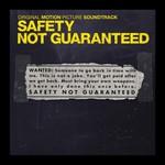 Various Artists, Safety Not Guaranteed mp3