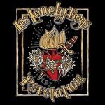 Los Lonely Boys, Revelation