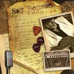 Ray Benson, A Little Piece