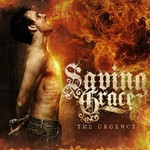 Saving Grace, The Urgency mp3