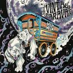The Vintage Caravan, Voyage