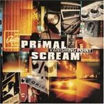Primal Scream, Vanishing Point mp3