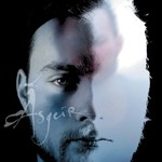 Asgeir, In The Silence