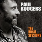 Paul Rodgers, The Royal Sessions