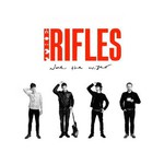 The Rifles, None the Wiser