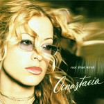 Anastacia, Not That Kind