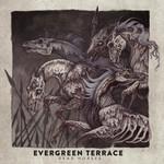 Evergreen Terrace, Dead Horses