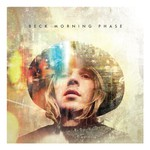 Beck, Morning Phase mp3