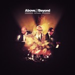 Above & Beyond, Acoustic mp3