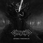 Corpsessed, Abysmal Thresholds
