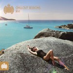 Various Artists, Ministry of Sound: Chillout Sessions XVI mp3