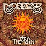 Monkey3, The 5th Sun