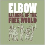 Elbow, Leaders of the Free World