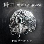 Stahlmann, Adamant